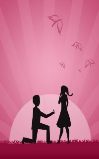 Love Status in English, Love Status in English for Girlfriend