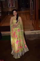 Pooja Hegde ~  Exclusive 054.JPG