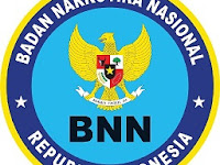 Lowongan Kerja Badan Narkotika Nasional (Non PNS) (Update 19-09-2021)