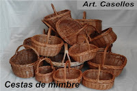 http://cestasdemimbreparasetas.blogspot.com.es/
