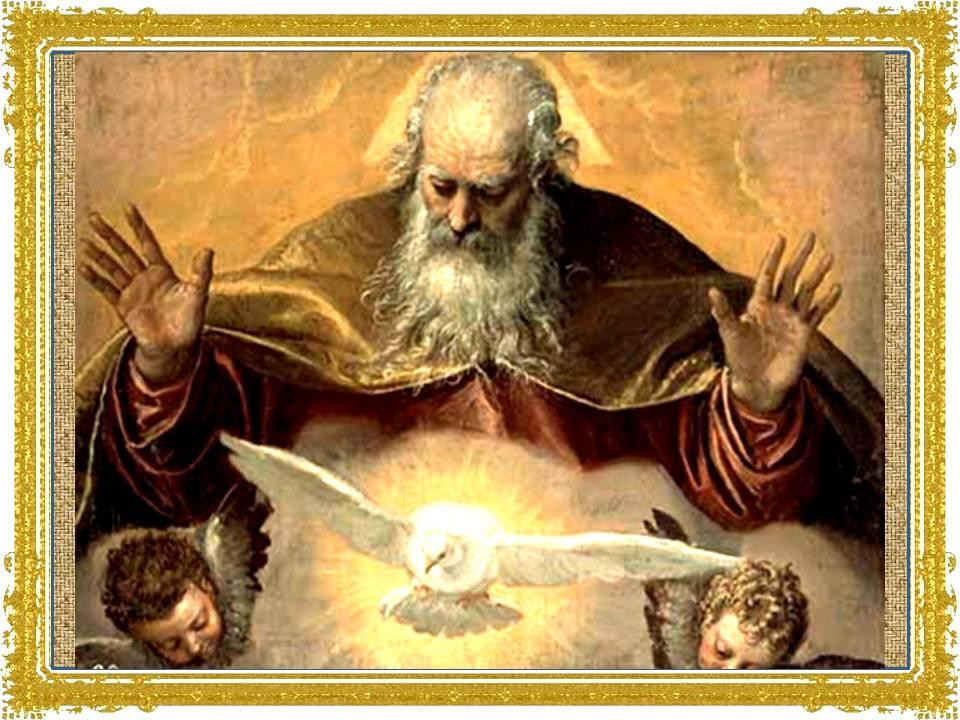 Oraciones De Los Santos Para Peticiones Oración A Dios Para Casos Muy Difíciles Y Urgentes