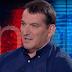 Πύρρος Δήμας: «Δεν θα έμπαινα σε 4η Ολυμπιάδα αν δεν ήταν στην Αθήνα» (video)