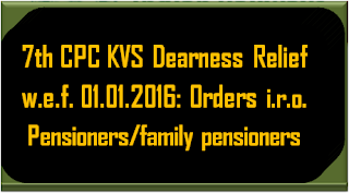 7th-cpc-kvs-dearness-relief