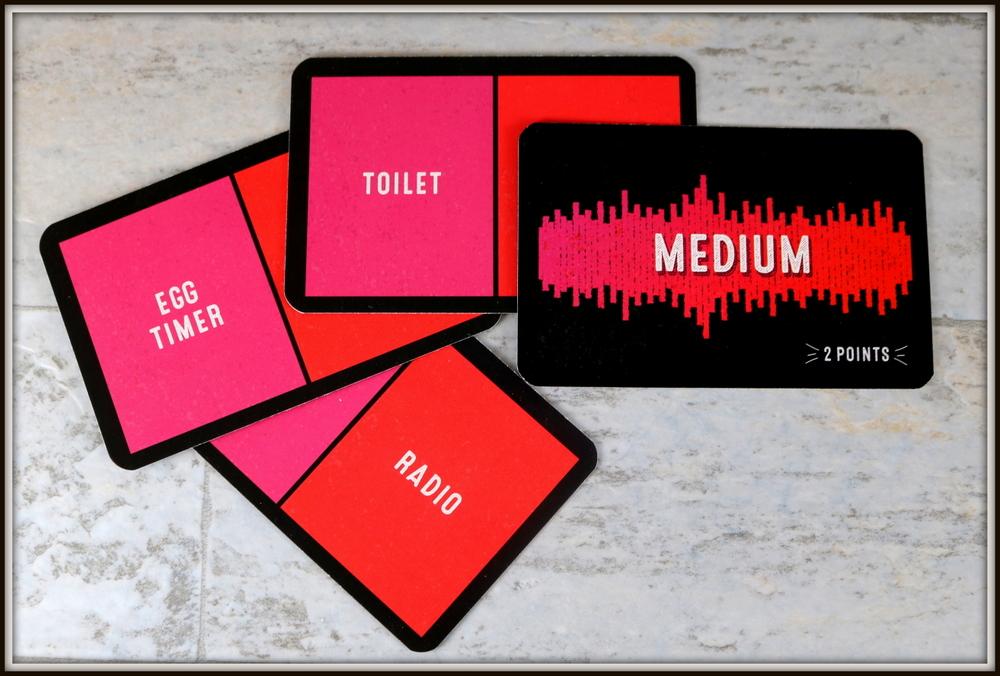 Soundiculous Review - EverythingBoardGames com