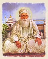 Ten-Sikh-Guru