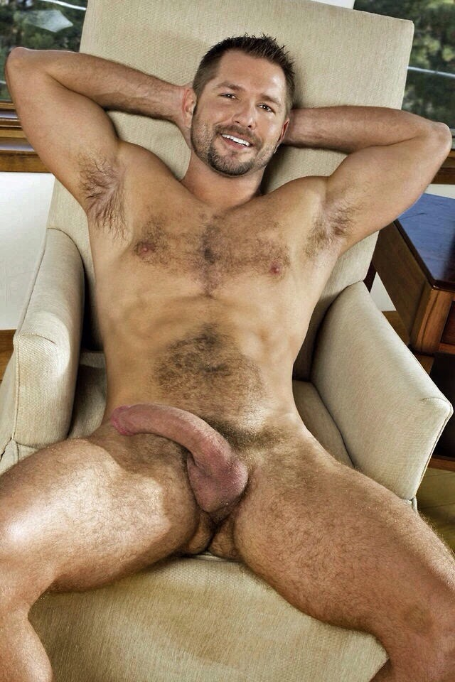 naked-men-with-hairy-dicks