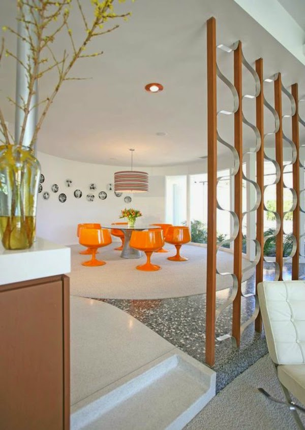 28 modern room divider ideas tips for how to choose Contemporary room dividers ideas