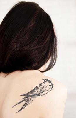 Tattoo ideas for girls, Tattoo designs for girls on hand in US 9 Labelashishkumar