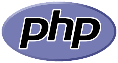 PHP Step by Step Tutorials