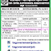 CECRI Jobs more details visit www.tngovernmentjobs