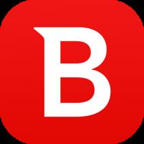 Bitdefender Mobile Security Pro v3.3.031.592 APK