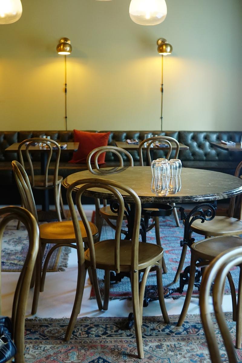 loviisa, ravintola, osteria_locale, sisustus