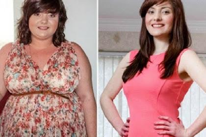 Diet Mentimun, Ampuh Turunkan 7 Kg dalam 14 Hari