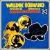 Waldick Soriano - Interpreta Orquestra Sonora Matancera - 1982