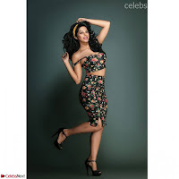 Pooja Narang Sizzling Instagram Indian Modal from Mumbai ~  Exclusive Pics 007.jpg