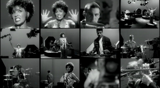 Shirley-Bassey-Propellerheads