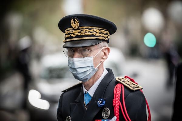 """Paris : la préfecture interdit les défilés pro-Palestine mais permet """"des rassemblements"""" le week-end prochain"""
