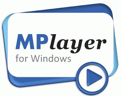 mplayer تحميل