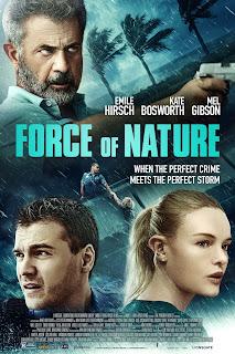 Review – A Força da Natureza