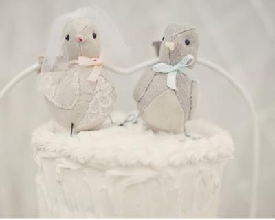 2 Love birds...!