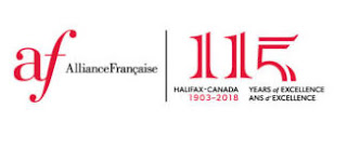 Alliance Francaise Halifax