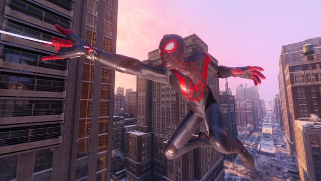Marvel's Spider-Man: Miles Morales - Where to Find All Postcards