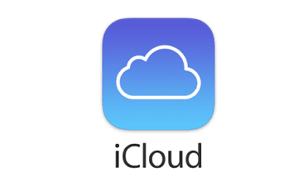 iCloud For Windows Review