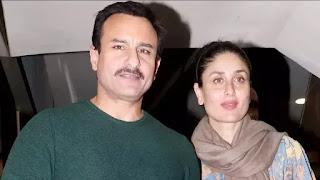 kareena-kapoor-khan-and-saif-ali-khan-blessed-with-a-baby-boy