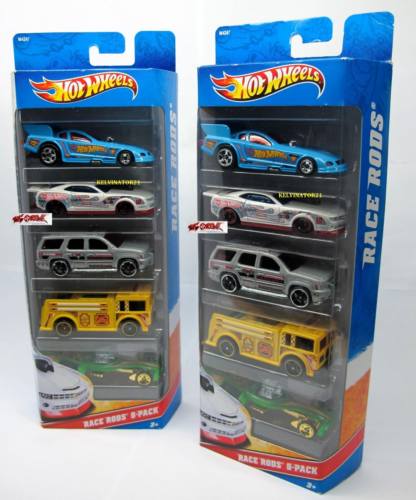 Pack Lamborghini Wheels Hot 5 Kelvinator21 S