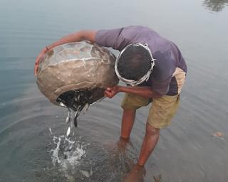 Innovative-fisheries-initiative-starte-in-Chhattisgarh