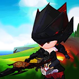 Download MOD APK Eternal Hunter Latest Version