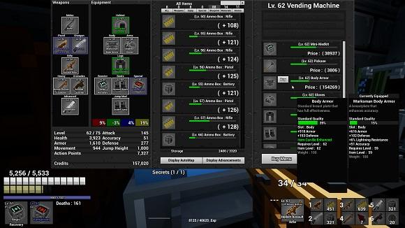 revulsion-pc-screenshot-www.deca-games.com-3