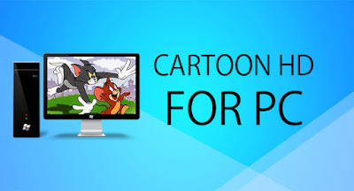 cartoon-hd-for-pc