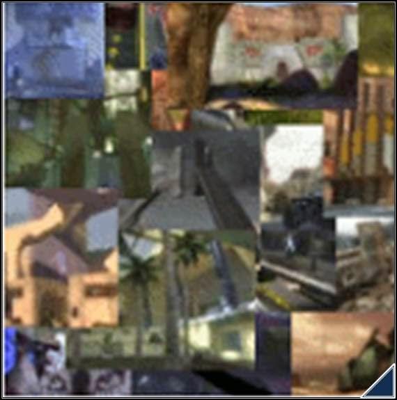 http://halodesfans.blogspot.ca/p/halo-2-astuces-multijoueur-tous-et.html