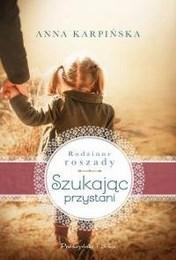 http://lubimyczytac.pl/ksiazka/4864325/szukajac-przystani
