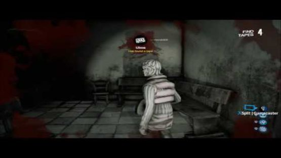 Download White noise 2 game for pc full version