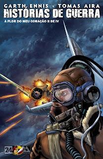 http://new-yakult.blogspot.com.br/2015/09/historias-de-guerra-2014.html