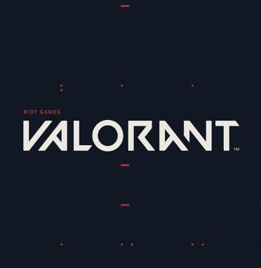Valorant Drop Sorunu Çözümü FPS Artırma Yöntemi Kesin Yöntem 2020