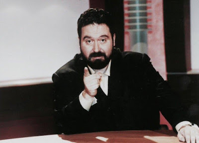 Jordi Estadella