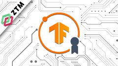 tensorflow-developer-certificate-machine-learning-zero-to-mastery