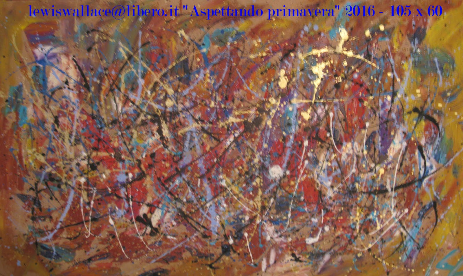 Pittura Informale Italiana Comprare Quadri Buy Original Paintings Comprare Arte