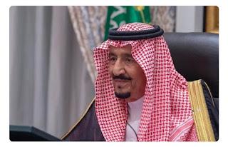 Arab Saudi Kirim 15 Ton Kurma dan 30.000 Eksemplar Al-Qur'an untuk Umat Muslim Indonesia
