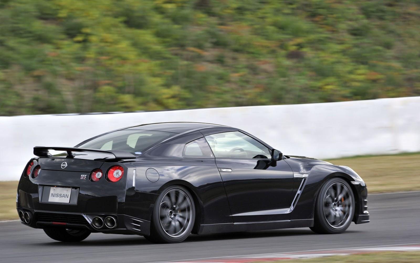 Cars Model 2013 2014 2014 Nissan Gt R Japanese Spec