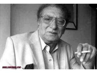 Ahmad Faraz Poetry|www.zainsbaba.com