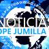 NOTICIAS COPE JUMILLA TV