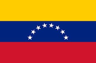 Nama Mata Uang Negara Venezuela