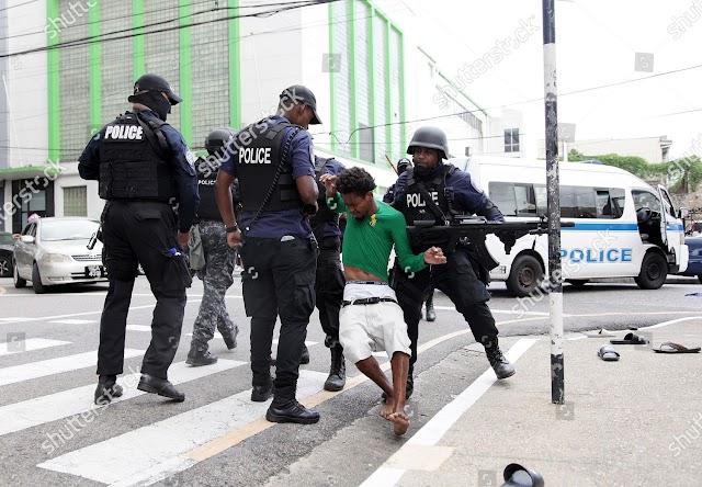 3 Venezolanos asesinaron a un hombre en Trinidad y Tobago por una venganza