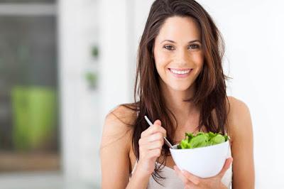 Cuidate de las dietas