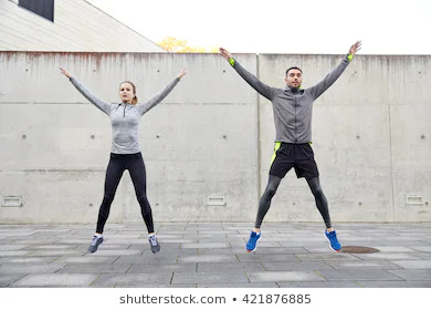 Cómo y por qué debes hacer este ejercicio para mantenerte saludable