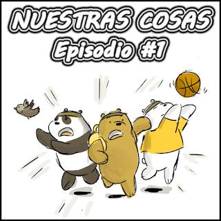 http://webarebears-escandalosos.blogspot.cl/p/blog-page_11.html